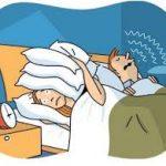 Russamento e Apnee – Cause e Terapia
