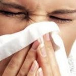 Poliposi nasale