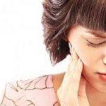 Calcolosi delle ghiandole salivari